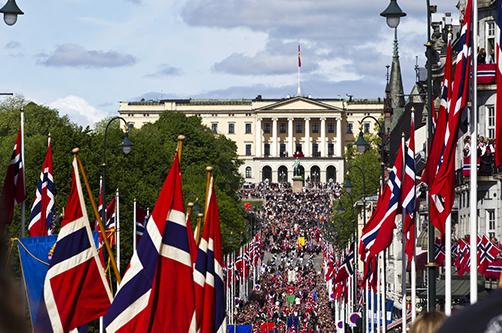 hvor mange dialekter i norge norsk tale porno
