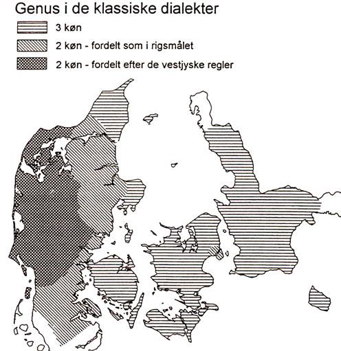 danske dialekter lyt